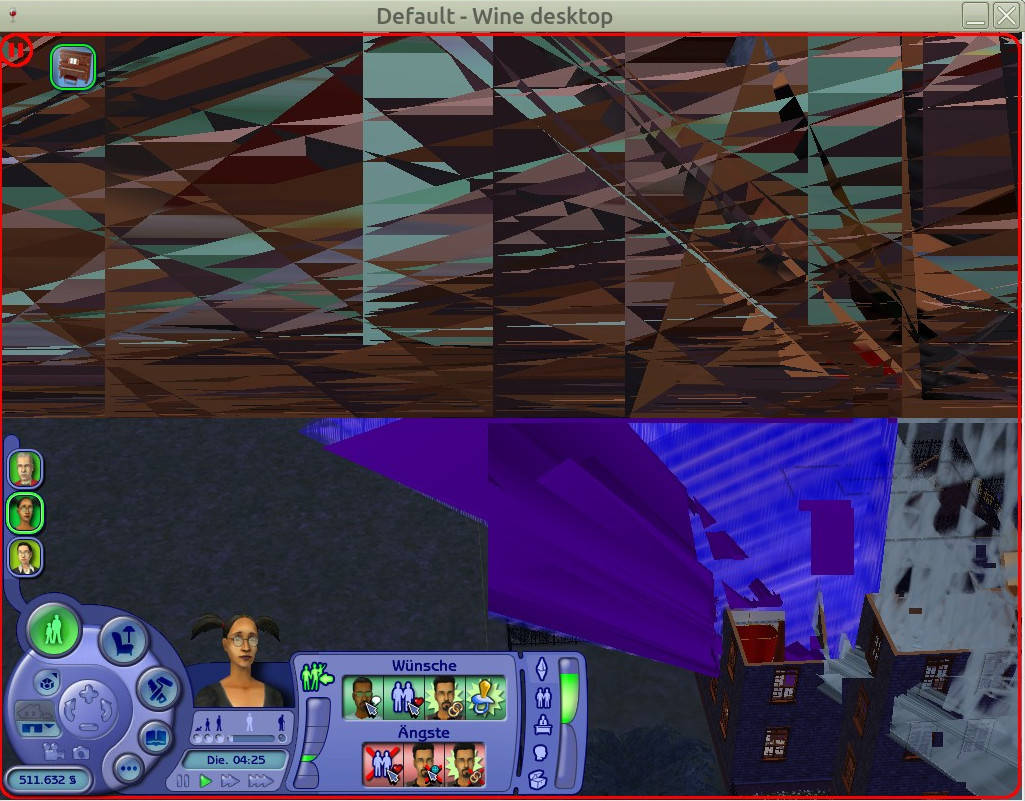 SIMS2 screen.jpeg