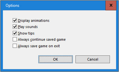 Animation Setting.jpg